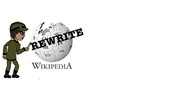 rewritewikipediascaled